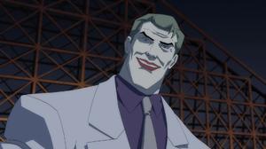 Batman Returns Joker 1920x1080 Wallpaper