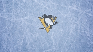 Emblem Logo Nhl Pittsburgh Penguins 1920x1200 Wallpaper