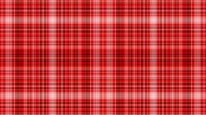 Abstract Pattern Red 4000x3000 Wallpaper