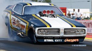 Vehicles Dodge Charger 1382x680 Wallpaper