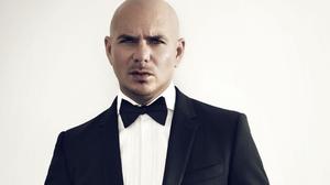 American Armando Christian Perez Man Pitbull Singer Rapper Singer 2286x1200 Wallpaper