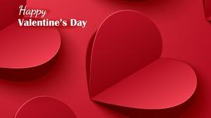 Heart Happy Valentine 039 S Day 1920x1248 Wallpaper