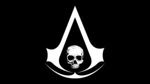 Pirates Flag Skull And Bones Skull Assassins Creed 6000x5000 wallpaper