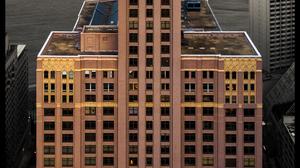 Chicago Architecture 1500x2936 wallpaper