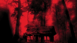 Movies Movie Poster Horror Creepy Cabin 960x1280 Wallpaper