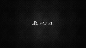 Playstation 1920x1080 wallpaper