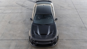 Car Dodge Dodge Charger Muscle Car Vehicle 3000x2000 wallpaper
