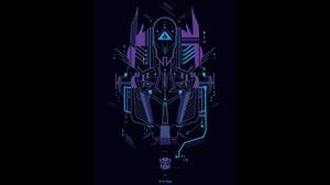 Sci Fi Transformers 1920x1080 Wallpaper