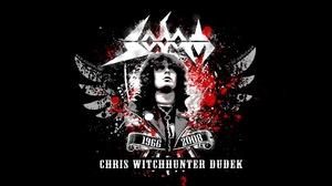 Band Heavy Metal Metal Music Sodom Band Thrash Metal 1600x1200 Wallpaper