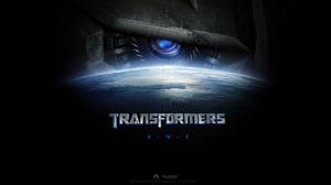 Transformers 1680x1050 Wallpaper