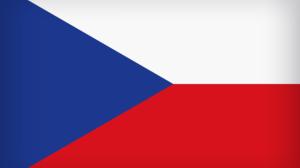 Flag Flag Of The Czech Republic 5000x3334 Wallpaper