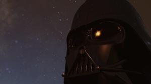 Darth Vader Star Wars Sith Star Wars Villains Anakin Skywalker 1920x1080 Wallpaper