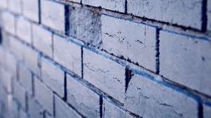 Brick Texture Wall 2560x1600 Wallpaper