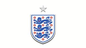 Logo Football Soccer England 3024x1620 Wallpaper