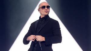 American Armando Christian Perez Man Pitbull Singer Rapper Singer 3000x2000 Wallpaper
