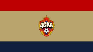 Emblem Logo Soccer 3500x2000 Wallpaper