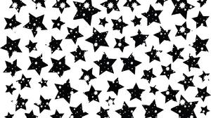 Stars 1920x1200 Wallpaper