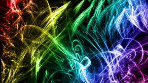 Colorful Colors 1920x1200 Wallpaper
