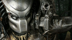 Sci Fi Predator 1700x1034 wallpaper