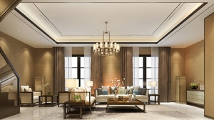 Furniture Living Room Room 2915x2000 Wallpaper