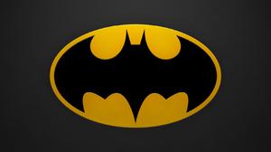 Batman Logo Batman Symbol 1680x1050 Wallpaper