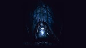 Video Game Dark Souls Ii 1920x1080 wallpaper