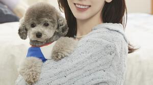 Girls Generation SNSD Taeyeon K Pop Women Korean Women Asian Model 1920x2688 Wallpaper