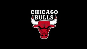 Basketball Chicago Bulls Nba 2880x1800 Wallpaper