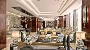 Furniture Living Room Room 5000x3906 Wallpaper