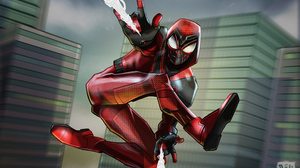 Marvel Comics 5120x3254 wallpaper