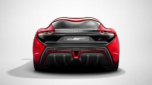Car Red Car Sport Car 2560x1600 Wallpaper