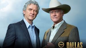 TV Show Dallas 1600x1000 wallpaper