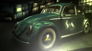 Volkswagen 1920x1080 Wallpaper