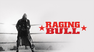 Movie Raging Bull 2000x1125 wallpaper