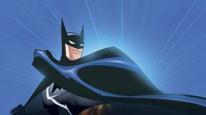 Batman Bruce Wayne 2000x1125 Wallpaper