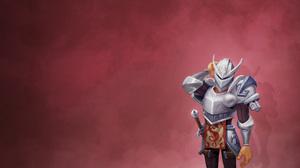 Video Game Dungeon Defenders Ii 1920x1080 wallpaper