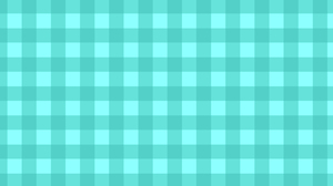 Plaid Green Square 1920x1080 wallpaper