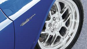 Classic Car Dodge Hot Rod Muscle Car 1600x1200 Wallpaper