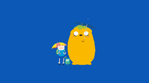 Bmo Adventure Time Finn Adventure Time Jake Adventure Time 1920x1080 Wallpaper