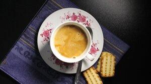 Food Tea 4460x2973 Wallpaper