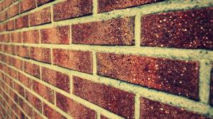 Photography Brick 1920x1200 Wallpaper