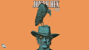 Dc Comics Jonah Hex 1920x1080 Wallpaper