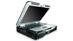 Notebook Panasonic Toughbook Toughbook 3600x2880 Wallpaper