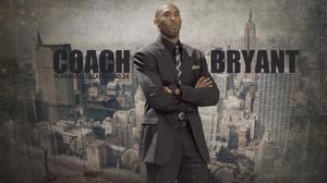 Basketball Kobe Bryant Los Angeles Lakers Nba 1920x1200 Wallpaper