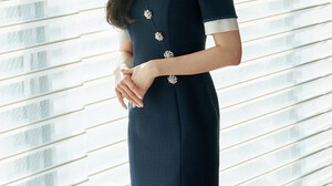Girls Generation Im Yoona Yoona K Pop Women Korean Women Asian Model 1500x2200 Wallpaper