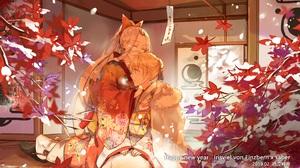 Artoria Pendragon Irisviel Von Einzbern Saber Fate Series 4960x3507 wallpaper
