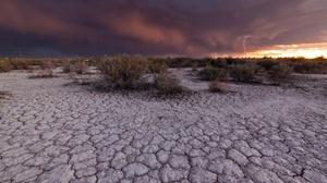 Earth Desert 5604x3736 Wallpaper