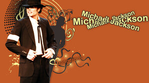 Michael Jackson 1440x900 wallpaper