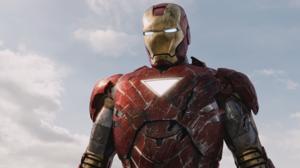 Iron Man 1920x1080 Wallpaper