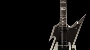Guitar Music 1920x1080 Wallpaper